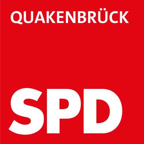 SPD Quakenbrück